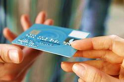 Bankkártyás fizetési lehetőség