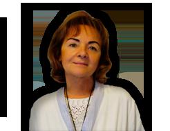 Mártika, Módné Hotváth Márta, a Kamilla Gyógyszertár vezetője